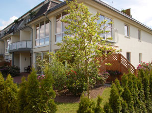 17 Residenz am Rosenteich