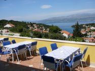 Restaurant Pension PANORAMA