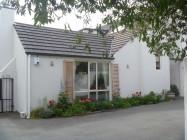 Mini Fendalton House - Mrs Pam Rattray