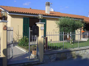 Villa Marco