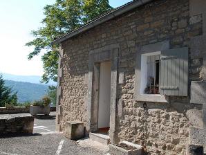 Gästehaus La Forge