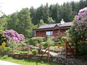 Hazelgrove Cottage