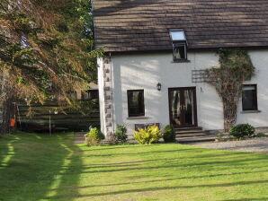 Steading 5, Balvatin Cottage
