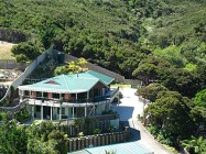 Riviera Lodge