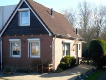 Ferienhaus Oostkapelle Park Hoge Weide