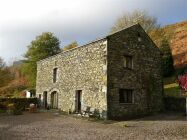 Brackenrigg Holiday Cottages
