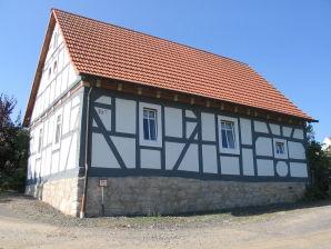 Landhaus Henkel
