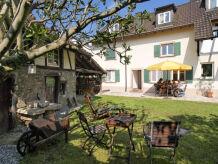Gästehaus Haus Chalice