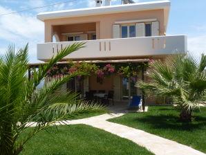 Villa Kritikos