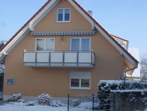 Haus Schmiedeweg