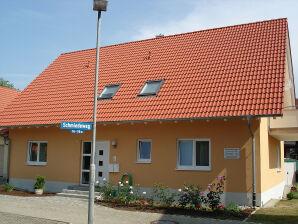 Ferienwohnung Haus Schmiedeweg