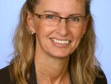 Ihr Gastgeber Petra Brogsitter