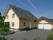 Haus am Rheinsteig