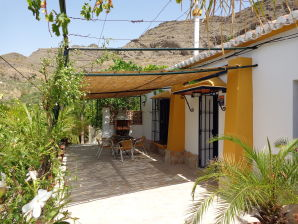 Ferienhaus Finca Casa Altavista