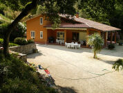Holiday house Stella Polare
