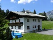 Oberharreithhof