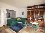 "Holiday apartment ""Lizzy"" Sarnico-Iseosee"