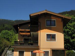 Ferienwohnung Appartement Schlosser
