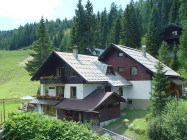 Ferienhaus Fritz