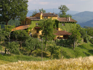 Bed & Breakfast Le Due Volpi
