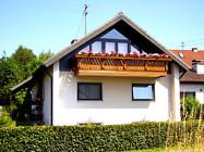 Beetz in Oberfranken