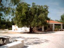 Ferienhaus Casa Lisa