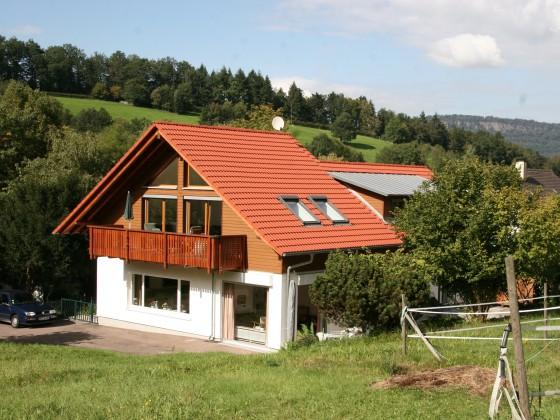 Holiday%20apartment%20in%20Vacation%20house%20%22Gunzenbach%22,%20Baden-Baden.jpg