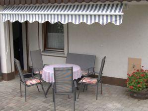 Ferienwohnung Markdorf