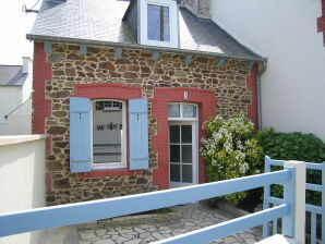 Ferienhaus B1020 - Saint-Quay-pl