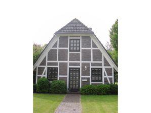 Ferienhaus Haus-Finck