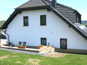 Ferienhaus Eifelleben