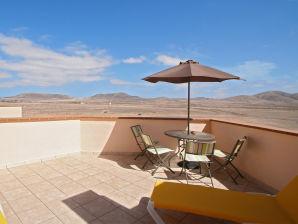 Ferienwohnung Casa El Carmen 58