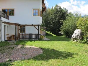 1 - Bauernhof Lindenhof