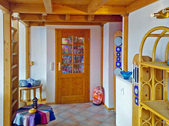 ferienwohnung feng shui zur inneren einkehr bayerischer wald direkt am nationalpark herr. Black Bedroom Furniture Sets. Home Design Ideas