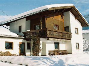 Landhaus-Klaus Burgstall 344