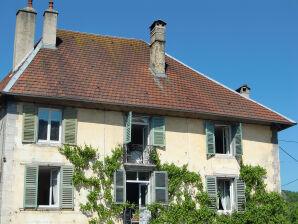 """""""Maison du Vigneron"""""""