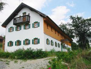 Landhaus Högl Nr. 8