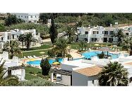 Club Albufeira Holiday Resort