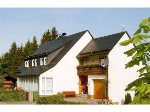 Landhaus Vogler - Schwarzenstein