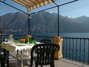 Ferienwohnung Casa Nicoletta