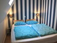 Luxus Appartement in Zeeland