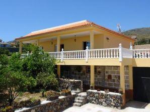 Ferienhaus Casa Maria Teneriffa Süd