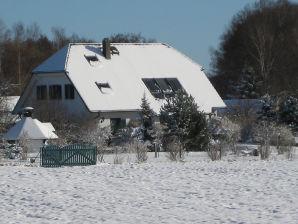 Ferienwohnung auf dem Christelhof 2