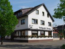 Landhaus Werneths Landgasthof Hirschen