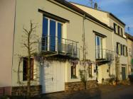 Ferienhaus im Alten Winzerdorf