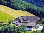 Hansmichelhof