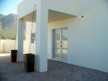 Holiday house Vila Julen