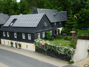 Villa Hertha