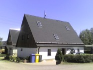 in Kuehnhaide