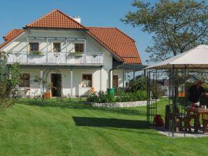 Pension & Gästehaus Lang